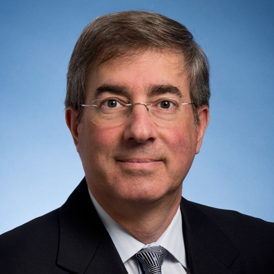 Dr. Sidney Radomski